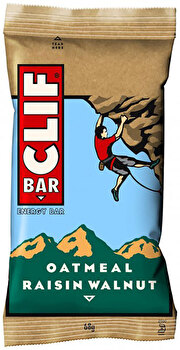 CLIF BAR - °Oatmeal Raisin Walnut° Energieriegel