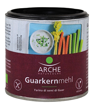 Arche - Guarkernmehl