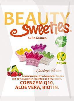Süße Kronen von Beauty Sweeties günstig bei Kokku im Veganshop kaufen!