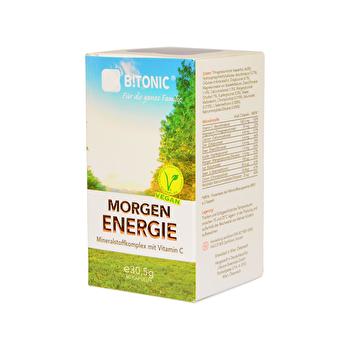 Morgen °Energie° von B!tonic günstig bei Kokku im Veganshop kaufen!