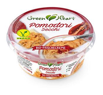 Bio Frischecreme Pomodori Secchi von Green Heart bei kokku kaufen