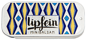 Lippenbalsam Mini Klassik von lipfein günstig bei Kokku im Veganshop kaufen!
