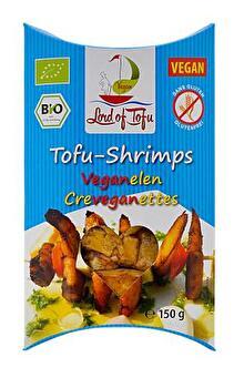 Riesen Vegarnelen von Lord of Tofu preiswert bei kokku im veganen Onlineshop kaufen!