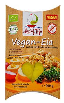 Vegan-Eia für veganes Rühreia von Lord of Tofu günstig bei Kokku im Veganshop kaufen!