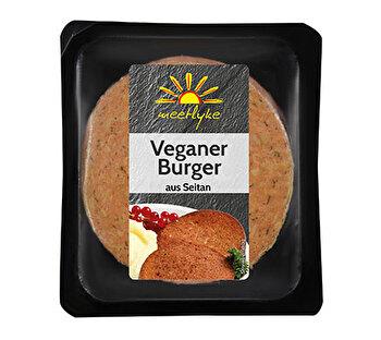 Veganes Steaklet von meetlyke preiswert bei kokku im veganen Onlineshop kaufen!