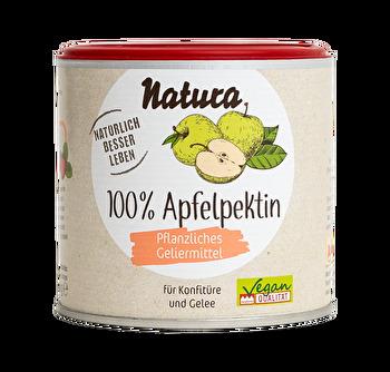 Apfelpektin rein 100 g von Natura günstig bei Kokku im Veganshop kaufen!