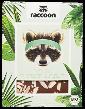 von pumpin panda günstig bei Kokku im Veganshop kaufen!
