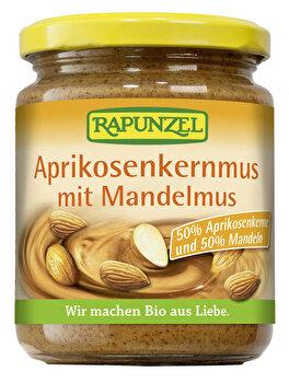 Aprikosenkernmus von Rapunzel günstig bei Kokku im Veganshop kaufen!