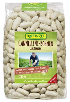 Cannellini Bohnen (aus Italien) von Rapunzel günstig bei Kokku im Veganshop kaufen!