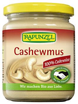 Cashewmus von Rapunzel günstig bei Kokku im Veganshop kaufen!