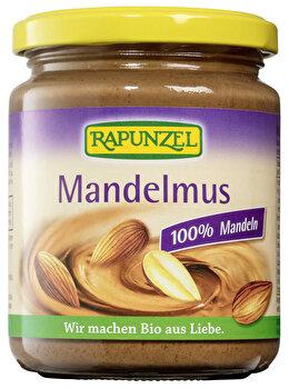 Mandelmus von Rapunzel günstig bei Kokku im Veganshop kaufen!