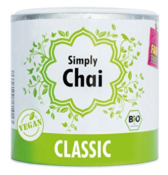 °Classic° MINI von Simply Chai günstig bei Kokku im Veganshop kaufen!