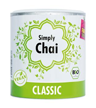Classic von Simply Chai günstig bei Kokku im Veganshop kaufen!