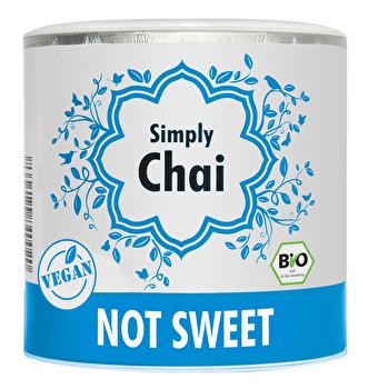 °ohne Zucker° MINI von Simply Chai günstig bei Kokku im Veganshop kaufen!