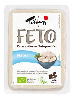 FeTo Natur von Taifun günstig bei Kokku im Veganshop kaufen!