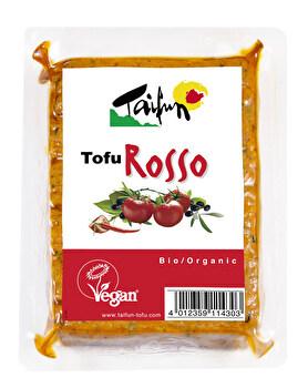 Tofu Rosso von Taifun günstig bei kokku im veganen Onlineshop kaufen!