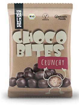 Choco Bites °Crunchy° von Vantastic Foods günstig bei Kokku im Veganshop kaufen!