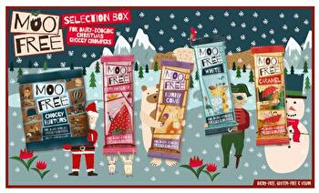 merry moos-Geschenkbox bei kokku-onlline.de kaufen