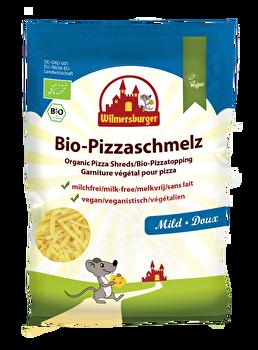 Wilmersburger Bio Pizzaschmelz günstig bei kokku-online.de kaufen!