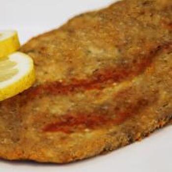 Lucky Vilets Wiener Style - vegane Fleischalternativen bei kokku