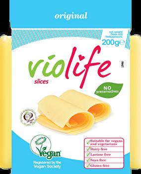 vegane Käsealternative Original von Violife preiswert bei kokku im veganen Onlineshop kaufen!