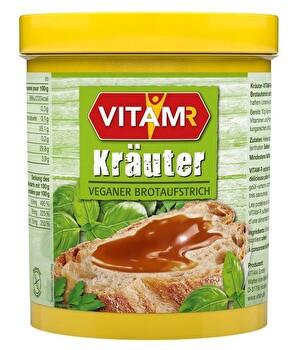 Kräuter Vitam-R Hefeextrakt von VITAM günstig bei Kokku im Veganshop kaufen!