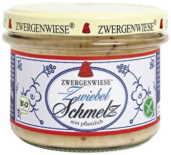 Zwiebel Schmelz von Zwergenwiese günstig bei Kokku im Veganshop kaufen!