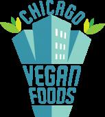 Vegane Produkte von Chicago Vegan Foods bei kokku kaufen.