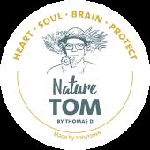 Vegane Produkte von Nature Tom bei kokku kaufen.