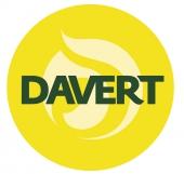 Vegane Produkte von Davert bei kokku kaufen.