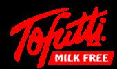 Vegane Produkte von Tofutti bei kokku kaufen.