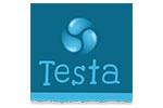 Vegane Produkte von Testa bei kokku kaufen.