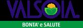 Vegane Produkte von Valsoia bei kokku kaufen.