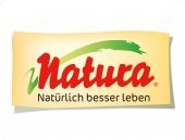 Vegane Produkte von Natura bei kokku kaufen.