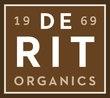 Vegane Produkte von De Rit bei kokku kaufen.