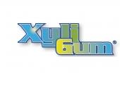 Vegane Produkte von XyliGum bei kokku kaufen.