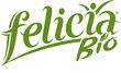 Vegane Produkte von Felicia Bio bei kokku kaufen.
