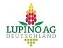 Vegane Produkte von Lupino bei kokku kaufen.