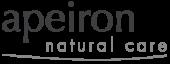 Vegane Produkte von apeiron bei kokku kaufen.