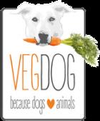 Vegane Produkte von VEGDOG bei kokku kaufen.