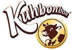 Vegane Produkte von Kuhbonbon bei kokku kaufen.