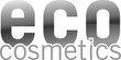 Vegane Produkte von Eco Cosmetics bei kokku kaufen.