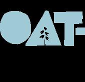 Vegane Produkte von Oatly bei kokku kaufen.