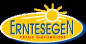 Vegane Produkte von Erntesegen bei kokku kaufen.