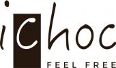 Vegane Produkte von iChoc bei kokku kaufen.