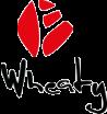 Vegane Produkte von Wheaty bei kokku kaufen.