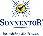 Vegane Produkte von Sonnentor bei kokku kaufen.