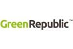 Vegane Produkte von Green Republic bei kokku kaufen.