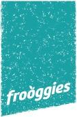 Vegane Produkte von Frooggies bei kokku kaufen.