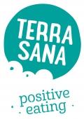 Vegane Produkte von Terrasana bei kokku kaufen.
